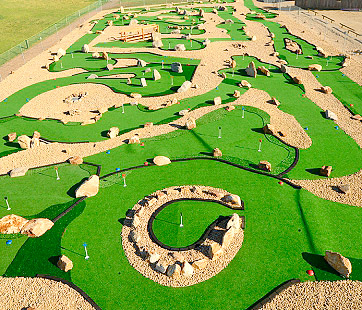 mazes-boneo-golf